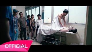 Phim Lật Mặt Teaser 2 - Lý Hải ft. Trường Giang