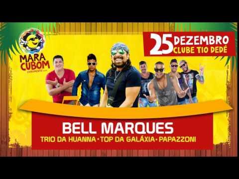 VT Maracubom 2015