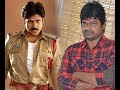 Pawan Kalyan inspires DJ Trailer dialogue - Director Haris..