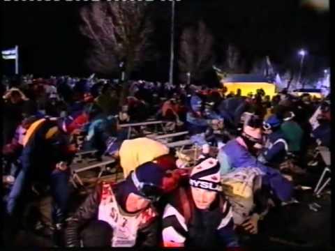 Elfstedentocht 1997 – deel #68