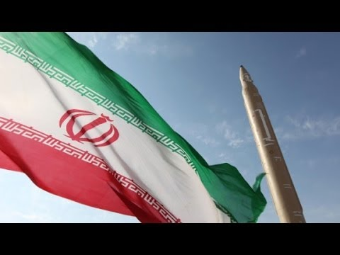Iran's tough nuclear talk raises doubts