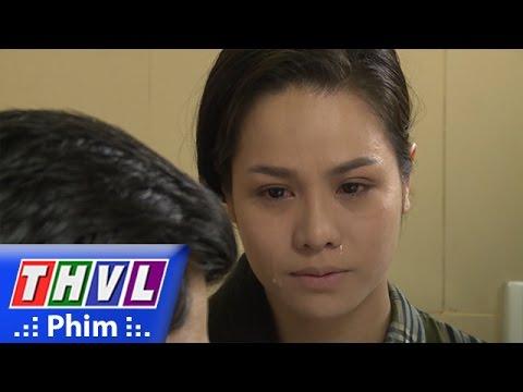 THVL   Song sinh bí ẩn - Tập cuối[2]: Dương xin lỗi Bảo vì đã lợi dụng anh