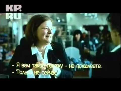 КиноПилорама: Французский конец света с куннилингусом