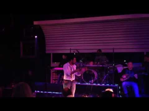 Ola ston aera - Dimitris Avramopoulos live | by X music