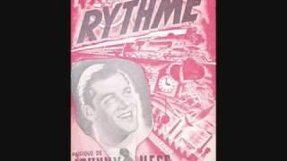 Johnny Hess - Rythme (1941)