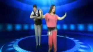 Джансевер Kushek Ой Келела 2014 Video
