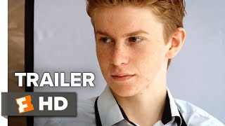 Chef Flynn Trailer #1 (2018)   Movieclips Indie