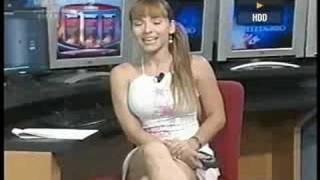 Www Descuidos De Lisay Casinely