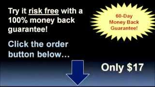No Cost Income Stream You MUST Watch THIS Before Joining