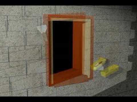 casement window basement casement windows