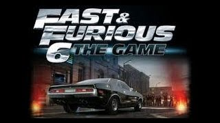 Tutorial De Como Baixar E Instalar Fast And Furious 6 Para