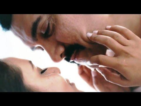 Jee Le Zaraa Talaash Song  | Aamir Khan, Rani Mukherjee, Kareena Kapoor