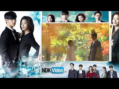 Phim Vì Sao Đưa Anh Tới Tập 3 Lồng Tiếng HD   Phim Hàn Quốc Online   YouTubevia torchbrowser com 2 m