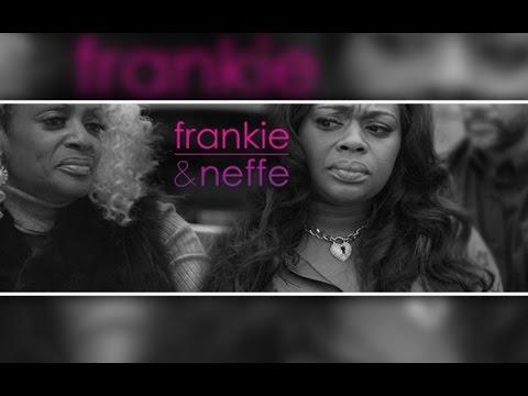 Frankie & Neffe (Season 2) Ep. 3 Review