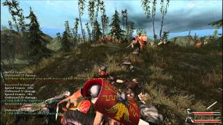 mount and blade warband imperium romanum download