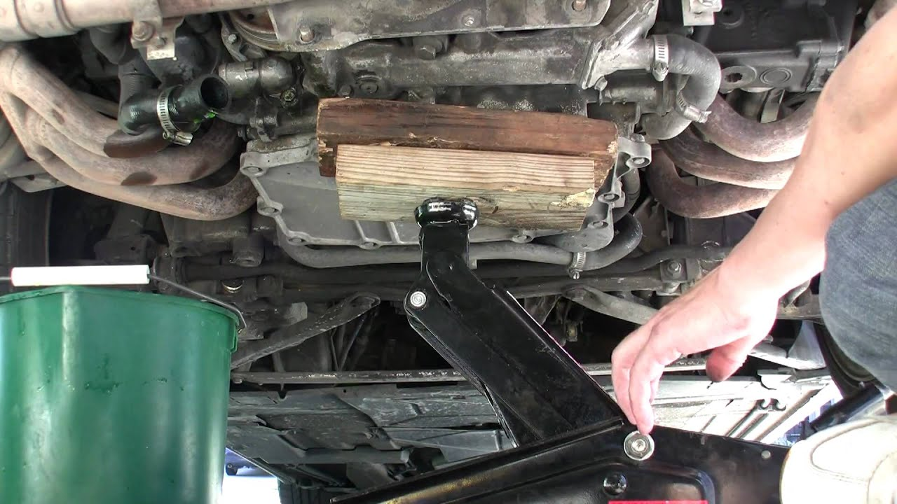 Car Engine Overhaul Cost Singapore