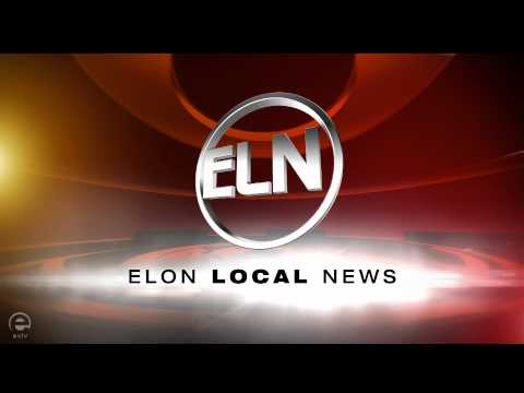 ELN: Full Broadcast – May 5, 2014