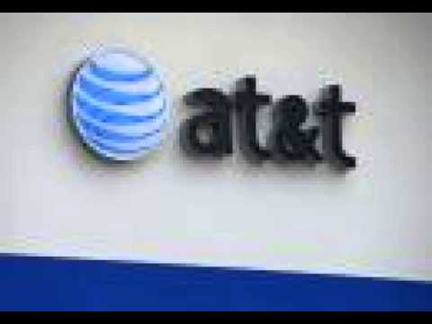 AT&T deal opens era of competition with Mexico's Slim