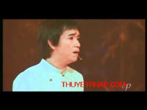 Lan Và Điệp  (Cẩm Ly - Minh Thuận) 01