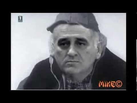 Tomislav Nikolic - Baba potegne pa se udavi - Parodija - Ckalja