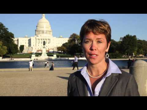 GOVLISH: Jennifer Schaus & Associates Testimonial