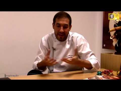 Entrevista com Alexandre Tadeu da Costa