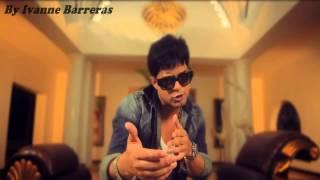 Mix Reggaeton 2013 Lo Mas Nuevo (One Wan)
