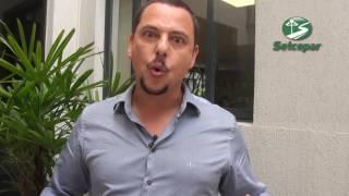 Entrevista Fernando Brito