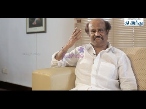 Talkies Today | Rajnikanth Joins twitter | Tamil The Hindu