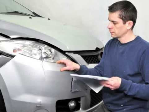 Clarkstown International Collision, Auto Body Repair, Nanuet, NY