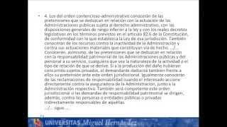 umh1238 2013-14 Lec001 Fundamentos del Derecho