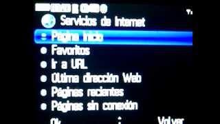 Como Poner Internet Cratis De Claro Un Alcatel