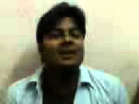 mohit mittal song 2