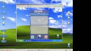 Ativar Windows XP SP3 De Forma Simples 24/07/2013