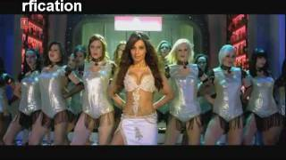 Bipasha-Full Original Video Song-Jodi Breaker 2012 ft Bipasha Basu & R Madhavan