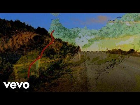 Yves Larock, Steve Edwards - Listen To The Voice Inside