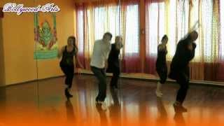Bollywood Dance Group In Germany Europe Bollywood-Arts