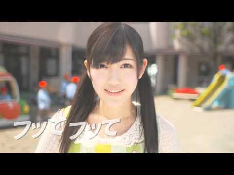 「AKB1/149 恋愛総選挙」TV CM映像 神告白ver.1/ AKB48[公式]