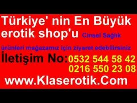 480 x 360 18 kb jpeg information about diamond ring skip to suluboya