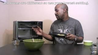 Recipe | green dragon sugar c | green dragon sugar c