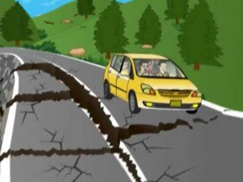 Earthquake Safety Kit Cartoon Hqdefault jpgEarthquake Safety Cartoon
