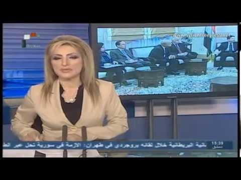 Syria   News   January 9, 2014