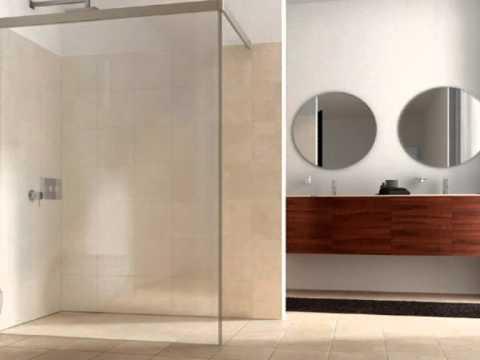 Sistema doccia filo pavimento youtube - Piatto doccia a filo pavimento svantaggi ...