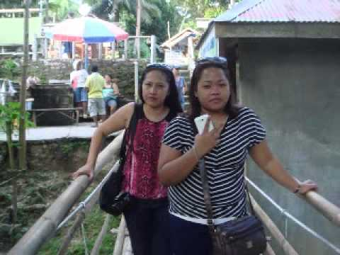 Bohol Adventure 2013