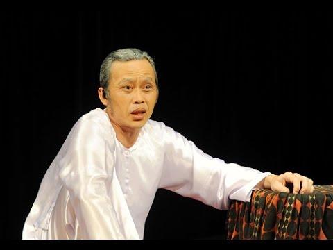 Hài Hoài Linh , Trường Giang mới nhất 2016