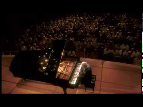 Piano Sonata No. 26 in E-flat major, Op. 81a (Barenboim)