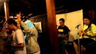 Jikustik - Selamat Malam ( Live from Liburan Bareng Jikustik )