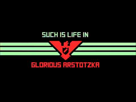 Papers Please - Victory Theme