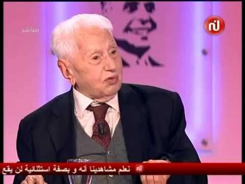 مصطفى الفيلالي : إهتمامات بورقيبة كانت متوسّعة