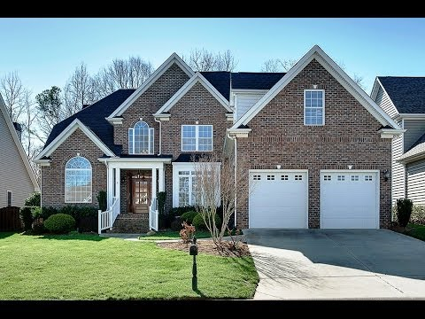 Cobblestone new home community virtual tour simpsonville sc - Public swimming pools simpsonville sc ...
